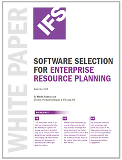 software-selection-for-erp