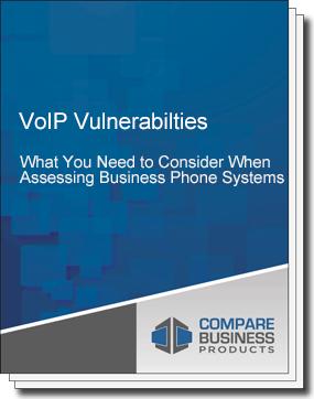 voip-vulnerabilities