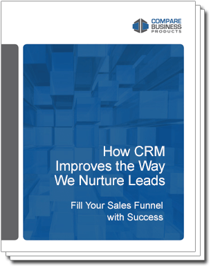 how-to-improve-lead-nurturing-with-crm