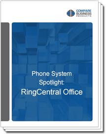 phone-system-spotlight-ringcentral-office