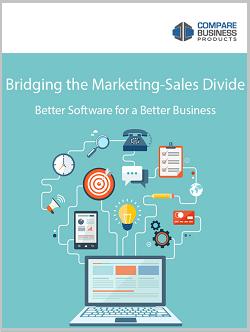 bridging-the-marketing-sales-divide