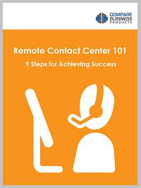 remote-contact-center-101