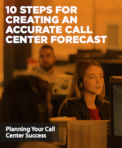 10-steps-for-creating-an-accurate-call-center-forecast