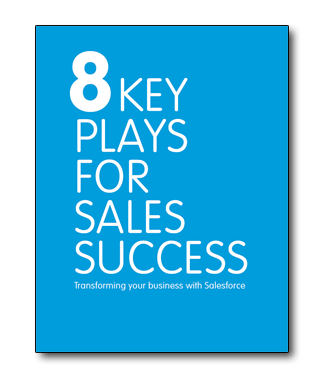 8-key-plays-for-sales-success