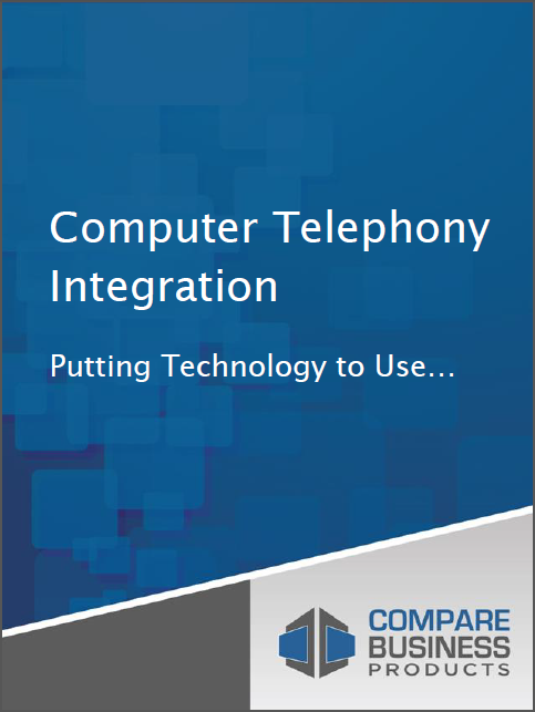 computer-telephony-integration