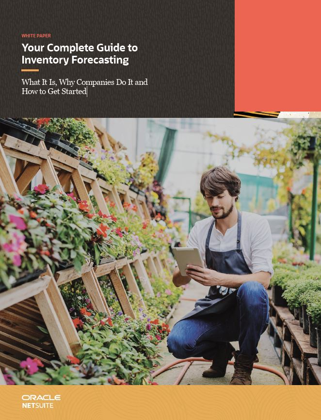 your-complete-guide-to-inventory-forecasting