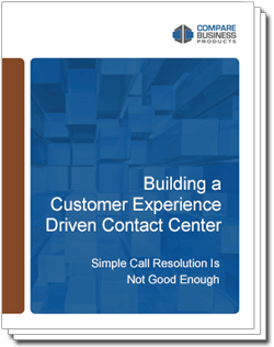 building-a-customer-experience-driven-contact-center