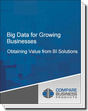 big-data-for-growing-businesses