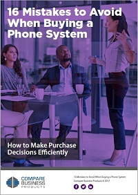 16-mistakes-to-avoid-when-buying-a-phone-system