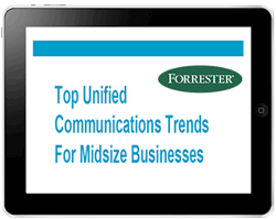 top-unified-communications-trends-for-midsize-businesses
