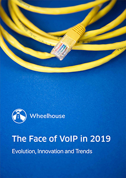 face-of-voip-2019