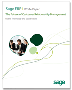 insiders-guide-to-the-future-of-crm