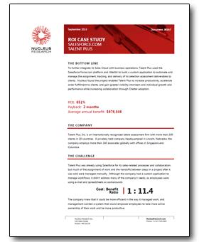 roi-case-study-salesforcecom