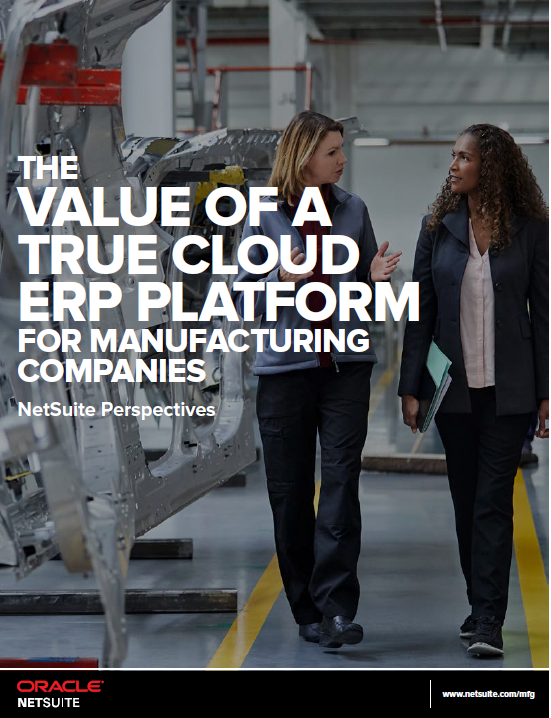 the-value-of-a-true-cloud-erp-platform-for-manufacturing-companies