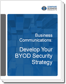 develop-your-byod-security-strategy