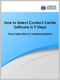 how-to-select-contact-center-software-in-9-steps