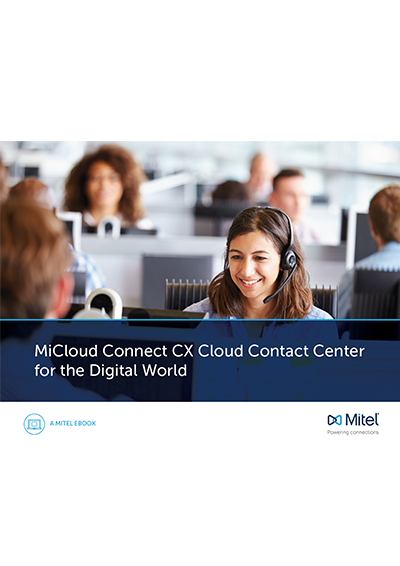 cloud-contact-center-for-the-digital-world--micloud-connect-cx