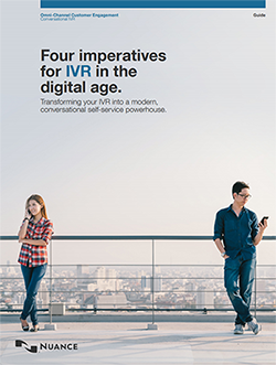 four-imperatives-for-ivr-in-the-digital-age
