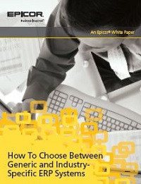 how-to-choose-between-generic-and-industry-specific-erp-systems