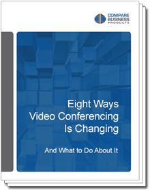 eight-ways-video-conferencing-is-changing
