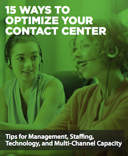 15-ways-to-optimize-your-contact-center
