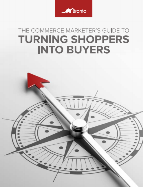turning-shoppers-into-buyers---wh