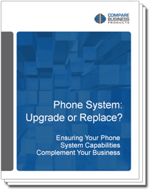 phone-system-update-or-replace