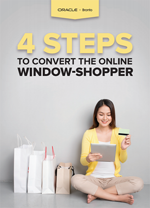 4-steps-to-convert-the-online-window-shopper---wh