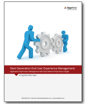 next-generation-end-user-experience-management-apm