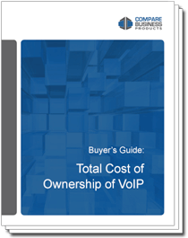 total-cost-of-ownership-of-voip