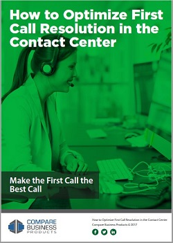 how-to-optimize-first-call-resolution-in-the-contact-center