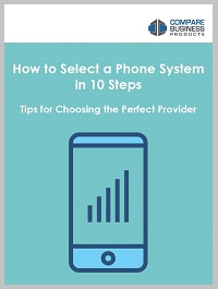 how-to-select-a-phone-system-in-10-steps