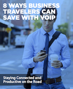 8-ways-business-travelers-can-save-with-voip