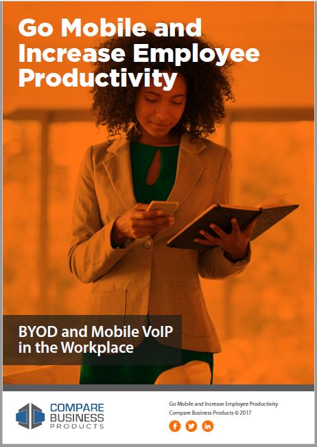 go-mobile-and-increase-employee-productivity
