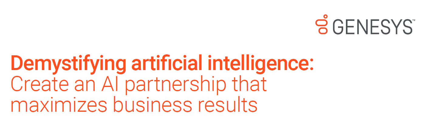 demystifying-ai:-creating-an-ai-partnership-that-maximizes-business-results