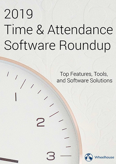 2019-time-attendance-software-roundup