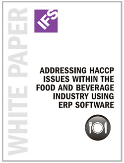 addressing-haccp-using-erp-software