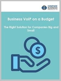 business-voip-on-a-budget