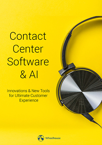 contact-center-software-ai