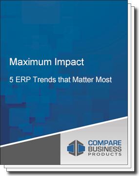 maximum-impact-5-erp-trends-that-matter-most