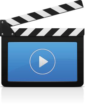video-create-an-integrated-collaborative-microsoft-lync-environment