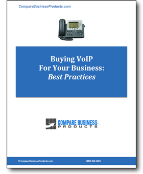 buying-voip-for-your-business-best-practices