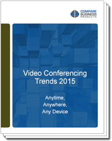 top-video-conferencing-trends-for-2015