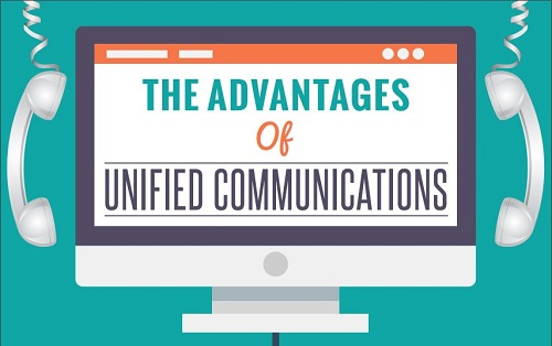 infographic-the-advantages-of-unified-communications