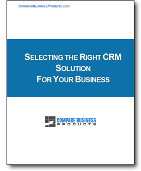 selecting-the-right-crm-solution-for-your-business