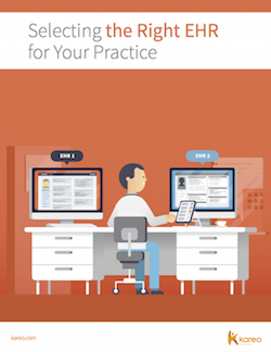 selecting-the-right-ehr-for-your-practice