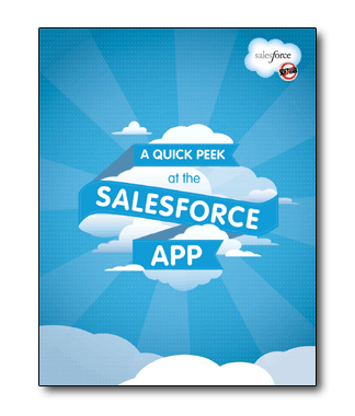 a-quick-peek-at-the-salesforce-app