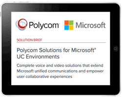 polycom-solutions-for-microsoft-uc-environments