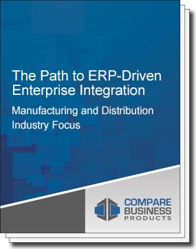 the-path-to-erp-driven-enterprise-integration