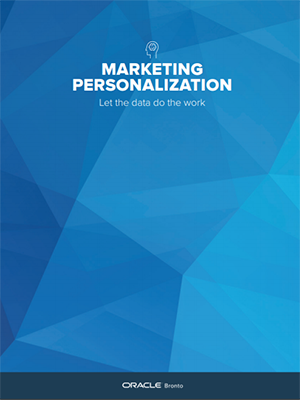 marketing-personalization:-let-the-data-do-the-work---wh
